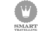 smart travelling - Partner der internationalen Desingmesse blickfang