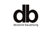 db - Partner der internationalen Desingmesse blickfang