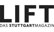 LIFT - Partner der internationalen Desingmesse blickfang
