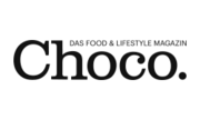 Choco Lifestyle Magazin-internationale Desingmesse blickfang