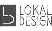 Lokaldesign_Partner der blickfang internationale Desingmesse