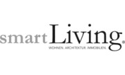 smart living - Partner der internationalen Desingmesse blickfang