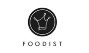 [Translate to Englisch:] Foodist