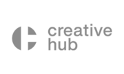 creative hub-internationale Desingmesse blickfang