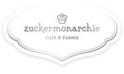 zuckermonarchie_Partner der blickfang internationale Desingmesse