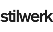 stilwerk_Partner der blickfang internationale Desingmesse