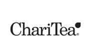 [Translate to Englisch:] Chari Tea