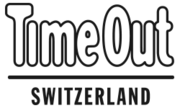 time out - internationale Designmesse blickfang
