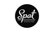 spot Magazin-internationale Desingmesse blickfang