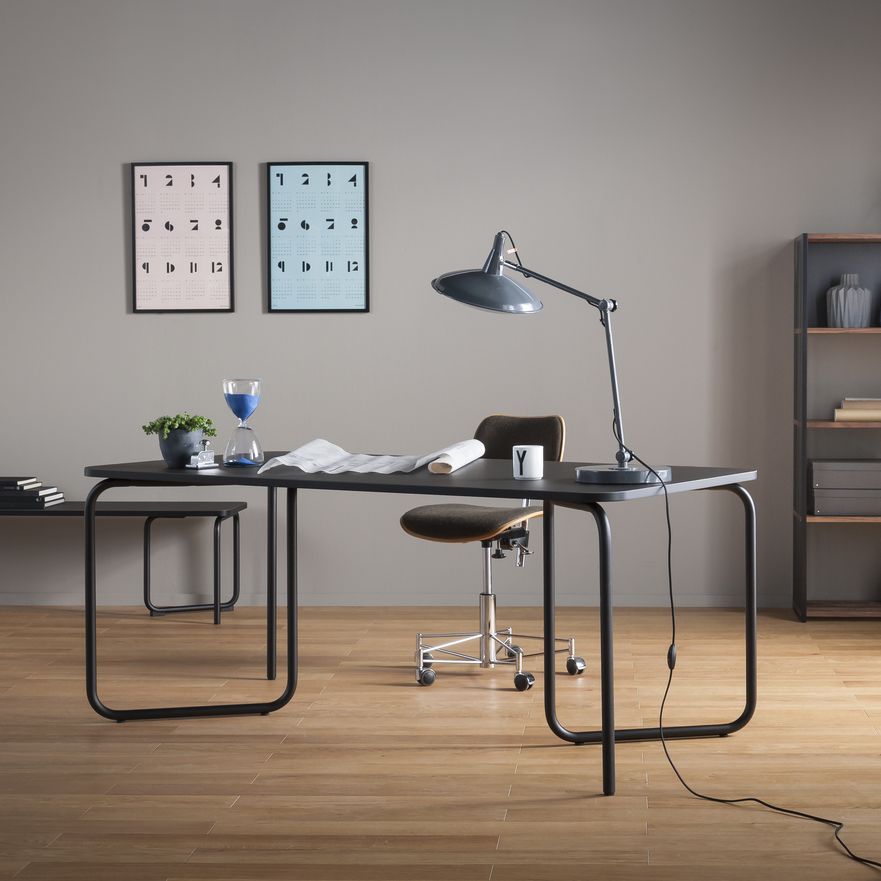 presseportal stuttgart blickfang internationale designmesse. Black Bedroom Furniture Sets. Home Design Ideas