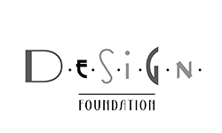 blickfang Wien Partner - Design Foundation